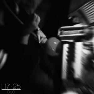 H7-25